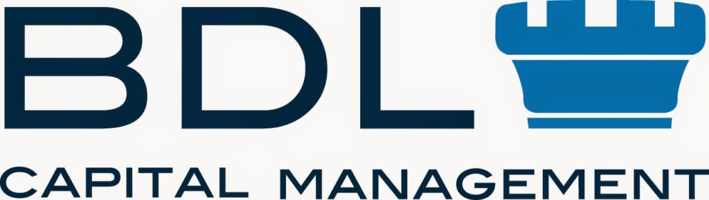 BDL Capital Management