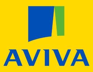 Aviva Vie